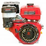 Бензиновые двигатели (Воздушное охлаждение) (88)