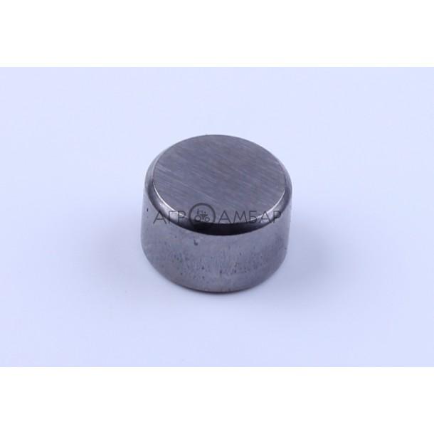 Компенсатор клапана тепловой (1шт.) (168F/170F)