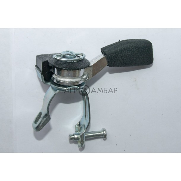 Рычаг газа (металлический) (168F/170F178F/186F)