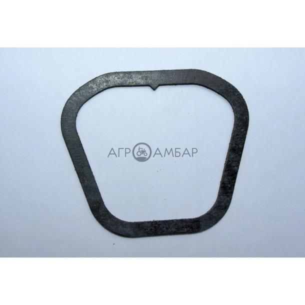 Прокладка крышки клапанов (168F/170F)