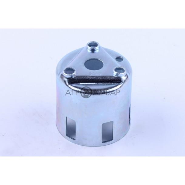Шкив стартера ручного (стакан стартера) (177F)