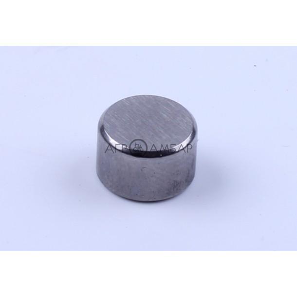 Компенсатор клапана тепловой (1шт.) (177F)