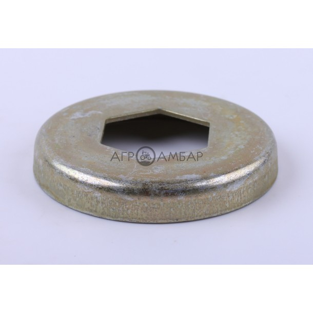 Пыльник полуоси (178F/186F)