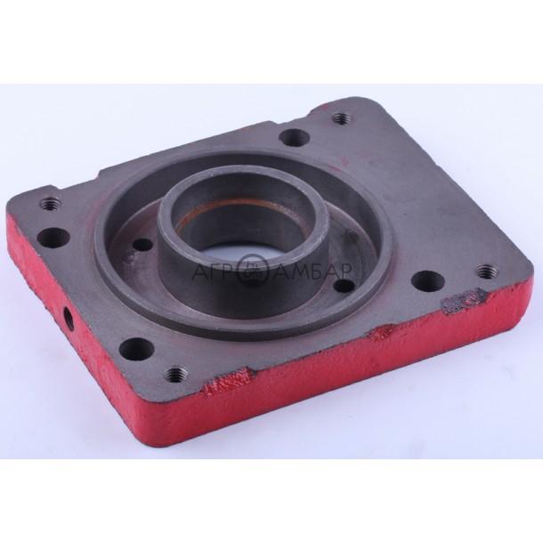 Пластина переходная (плита) (178F/186F)
