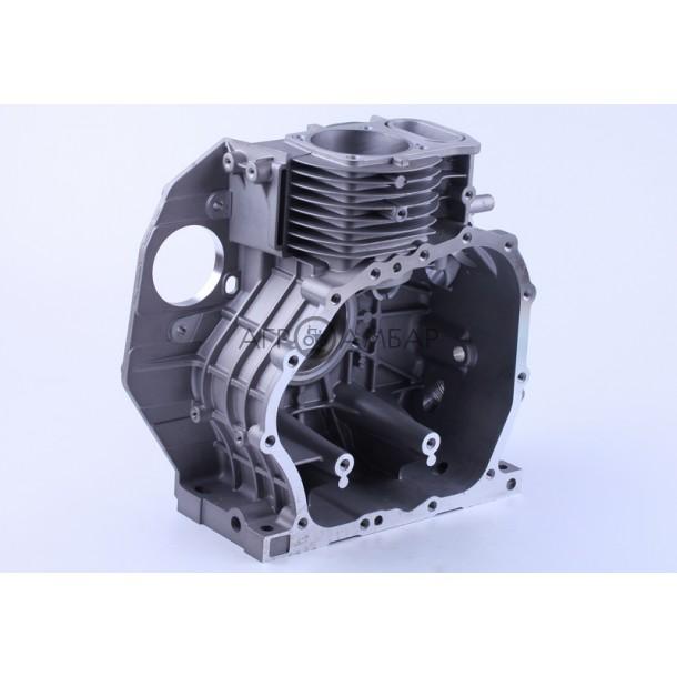 Блок двигателя (картер) (178F)
