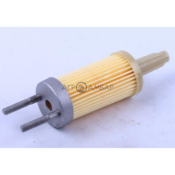 Фильтрующий элемент топливный (178F)