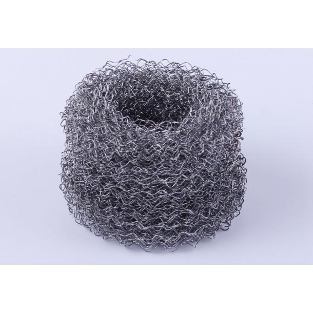 Элемент фильтра тонкой очистки (186F)