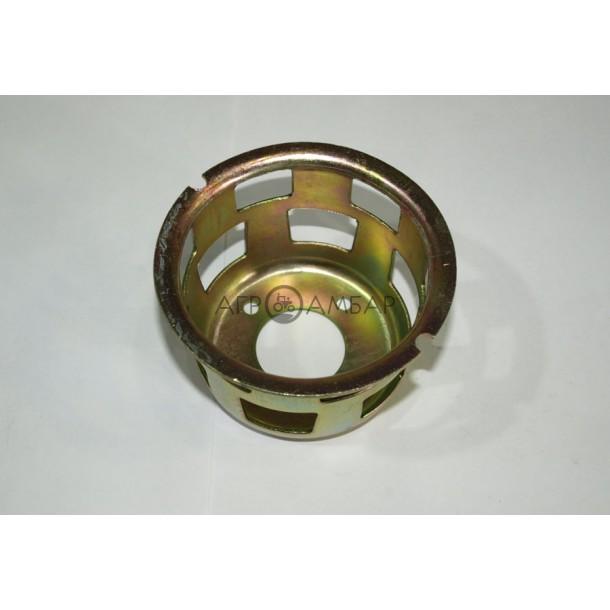 Шкив стартера ручного (стакан стартера) (186F)