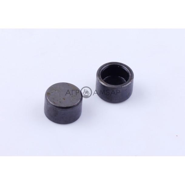 Компенсатор клапана тепловой (1шт.) (188F)