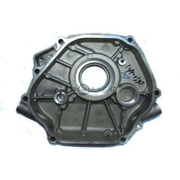Крышка блока двигателя (картера) (188F)