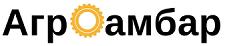 Интернет магазин Агроамбар
