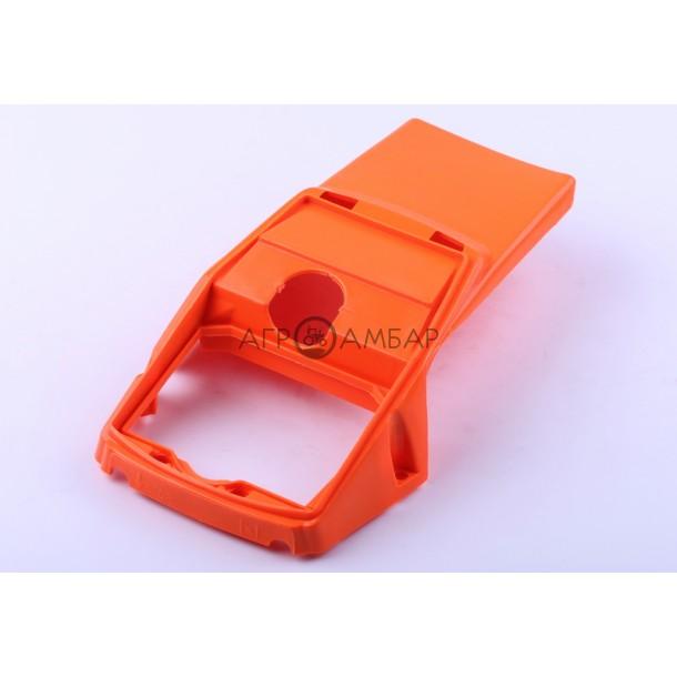 Пластик корпуса (Goodluck 4300/4500)