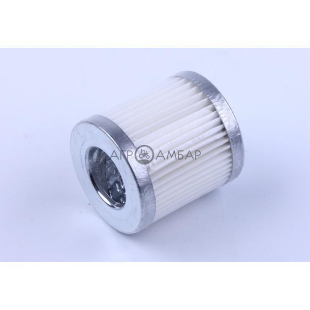 Фильтрующий элемент тонкой очистки топлива DL190-12 ( XT10T.50.135 )