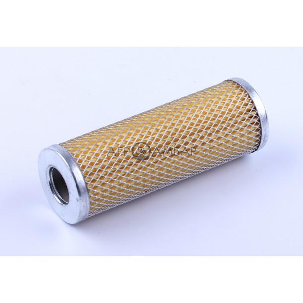 Фильтрующий элемент грубой очистки топлива DL190-12 ( XTC0506A-1000 )