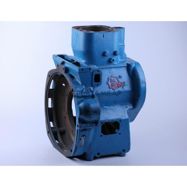 Блок цилиндра DLH1100 ( 10794ТР )