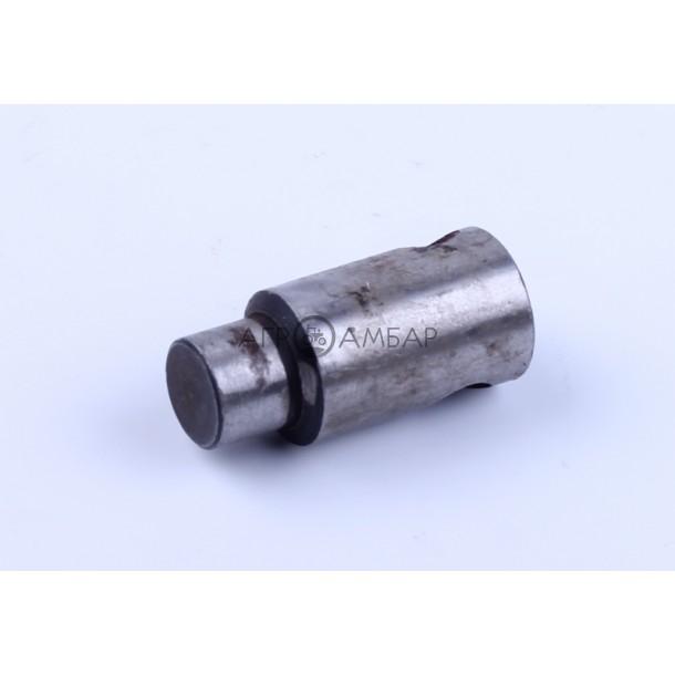 Ось коромысла DL190-12 ( XT12A.01.108A )