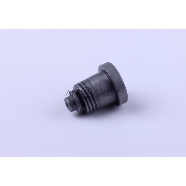 Клапан нагнетательный DL190-12 ( XTU11-202A )