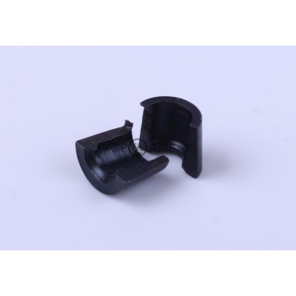 Сухарь клапана DL190-12 ( XT42.01.109 )