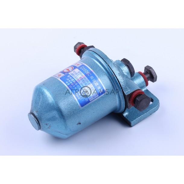 Фильтр топливный в сборе DL190-12 ( XTC0506A-0000 )