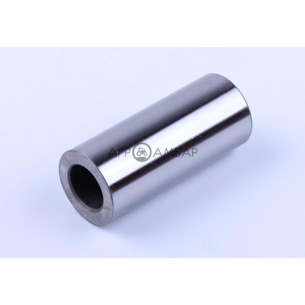 Палец поршневой L-75mm D-32mm DL190-12 ( 42.04.105 )