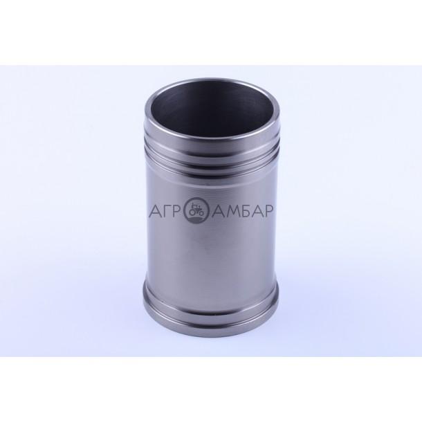 Гильза цилиндра D(внт.)-105mm DLH1105 ( DLH1105.02.07 )