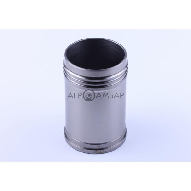 Гильза цилиндра D(внт.)-110mm DLH1110 ( DLH1110.02.07 )