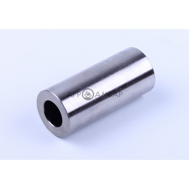 Палец поршневой L-83mm D-36mm DLH1110 ( DLH1110.04.11 )