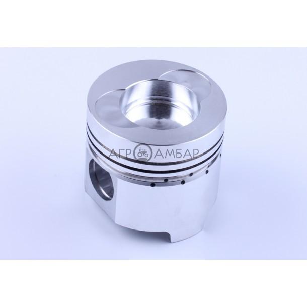 Поршень D-110mm DLH1110 ( DLH1110.04.01 )