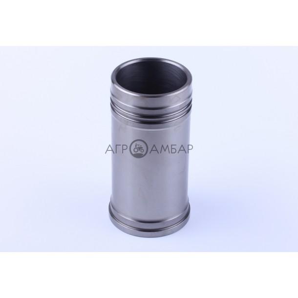 Гильза блока цилиндров D-90mm DL190-12 (12A.02.101 )