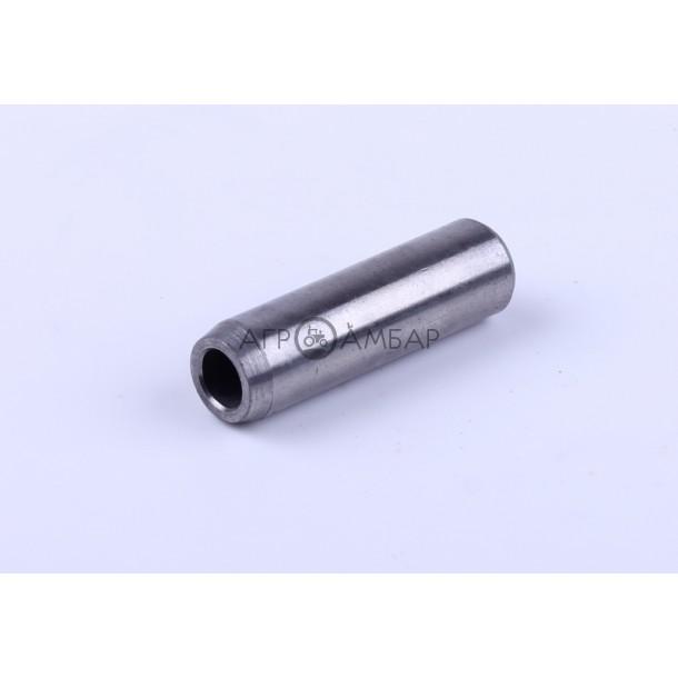 Втулка клапана направляющая DLH1100 ( DLH1100.01.125 )