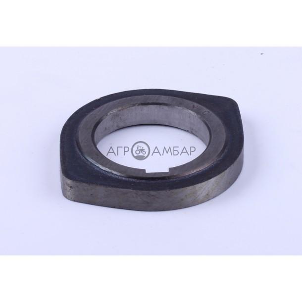 Кулачок выпускной DLH1100 ( XT14A.03.102 )