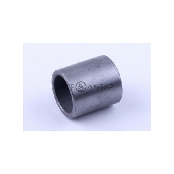 Втулка кулака поворотного (DongFeng 240/244) ( 200.31.114-2 )
