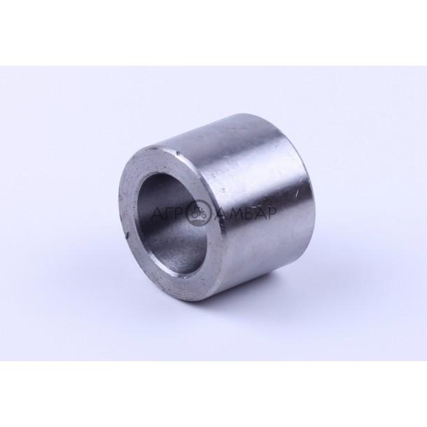 Втулка L-40mm, D-50mm, D(внт.)-32mm (DongFeng 240/244) ( 300.39.108 )