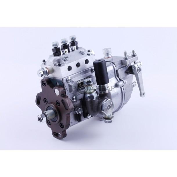 Насос топливный  TY395I (ТНВД DongFeng 354)