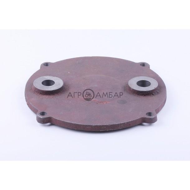 Крышка тормозного механизма (DongFeng 354/404) ( 300.43.131-1 )