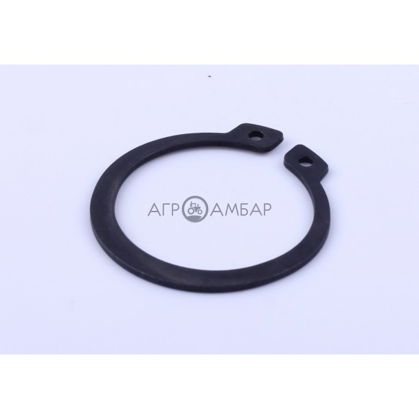 Кольцо стопорное 35 для вала (DongFeng 240/244) ( 11405ТР )