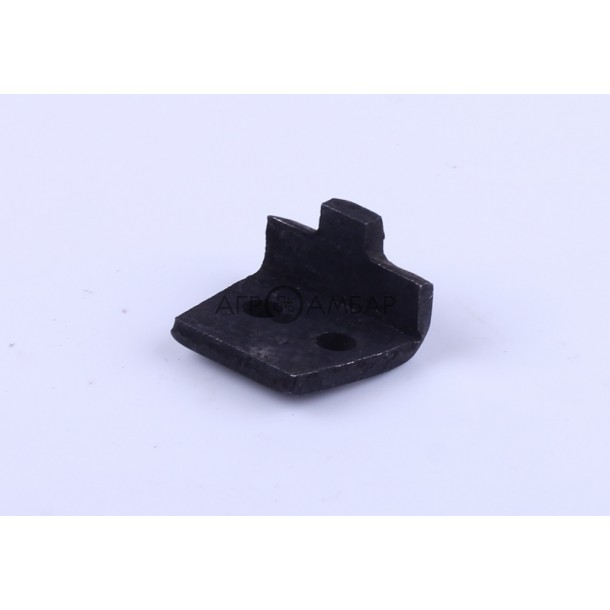 Кронштейн рычага отжимного ( DongFeng 240/244) ( DF200.21.112 )