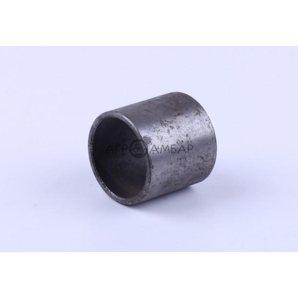 Втулка распорная задняя промежуточного вала (DongFeng 240/244) ( DF200.37.115 )