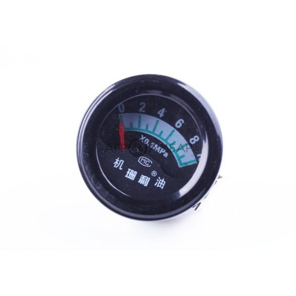 Указатель давления масла (DongFeng 240/244) ( 308 )