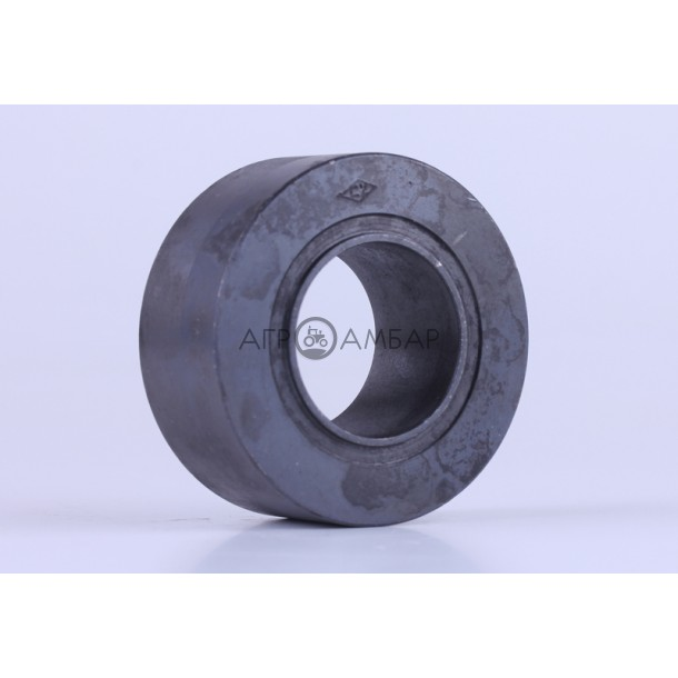 Втулка передняя (раздатка) D-30mm L-24mm (DongFeng) ( 304.42.104-1 )