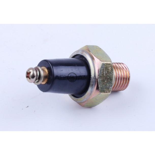 Датчик давления масла (Foton 354/404) ( FT300.48.073a )