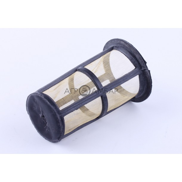 Фильтрующая сетка топливного бака (Foton 354/404) ( FT300.50.015 )