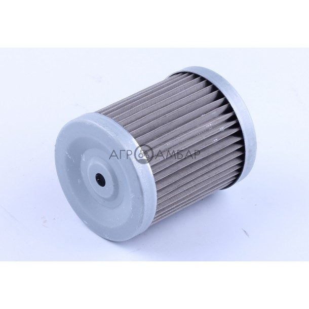 Элемент воздушного фильтра старого образца (Foton 244, Jinma 244/264) ( FT250.118.010-05 )