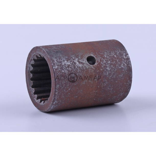 Муфта кардана (Foton 244/254) ( FT254.42.113 )