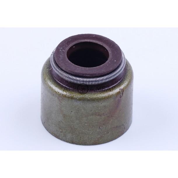 Сальник клапана КМ385ВТ ( LL480B-03019 )
