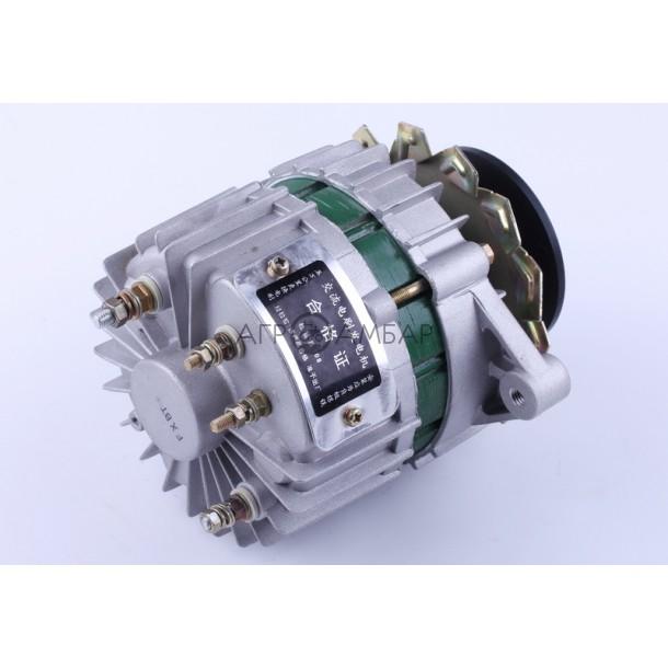 Генератор 350 Вт правый KM385BT ( KM385BT-12100-1 )