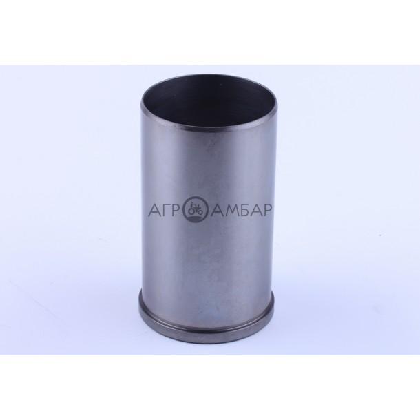 Гильза блока D-85mm КМ385ВТ ( KM485QB-01003 )