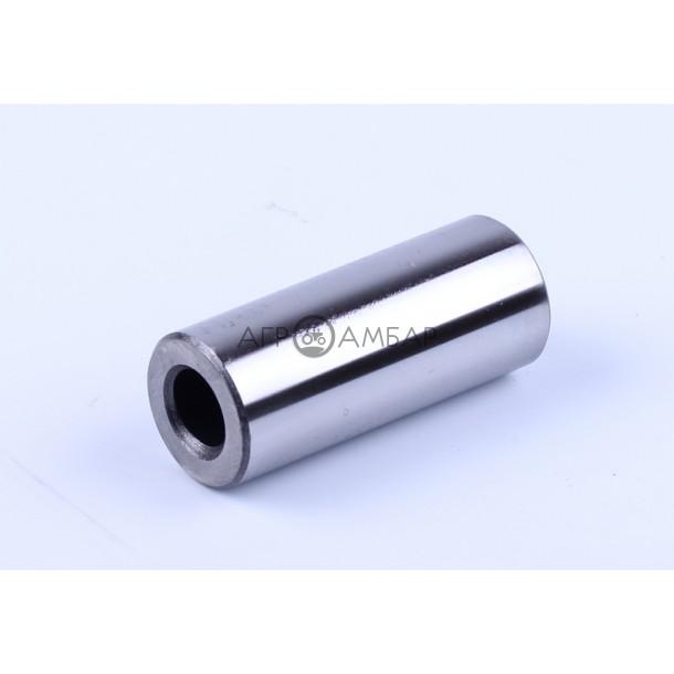 Палец поршневой D-28mm КМ385ВТ