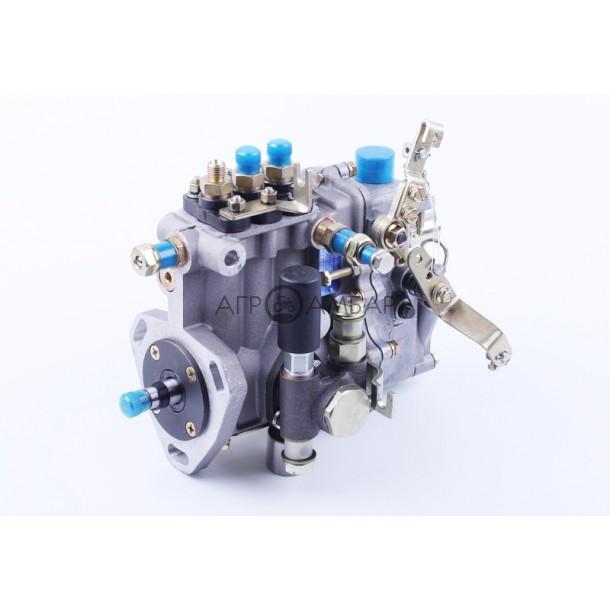 Насос топливный ТНВД LLC380 ( 3QF98 )