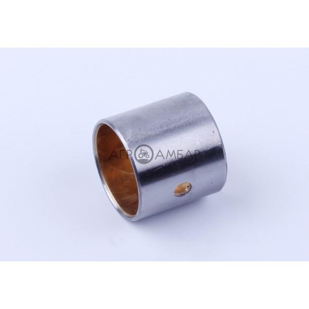 Втулка шатуна L-27mm, D-29mm, D(внт.)-26mm LLC380  (  LL480-04201 )